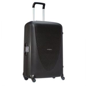 Samsonite koffer aanbieding