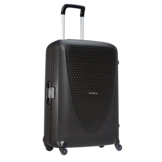 c78978b9234 Samsonite koffer aanbieding - tot wel 35% korting op Samsonite koffers