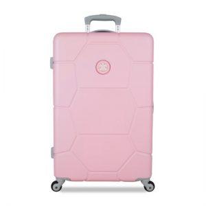 Koffer aanbiedingen bij Wehkamp
